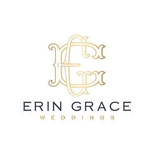 Erin Grace Logo 1 Profile Picture.jpg