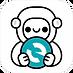 MEW app logo.png