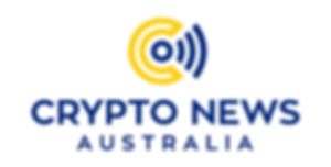 Crypto News Australia