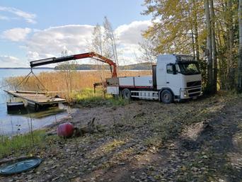 Transport Danne Rehn 5.png