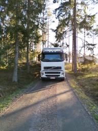 Transport Danne Rehn 9.jpg