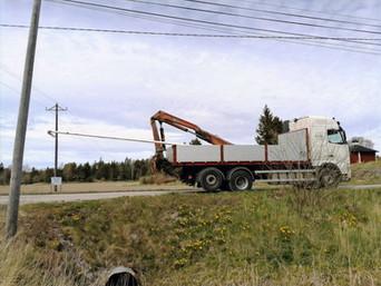 Transport Danne Rehn 32.jpg