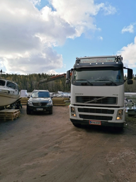Transport Danne Rehn 29.png