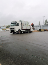 Transport Danne Rehn 2.jpg