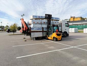 Transport Danne Rehn 25.png