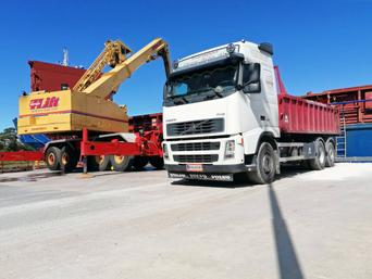Transport Danne Rehn 33.png