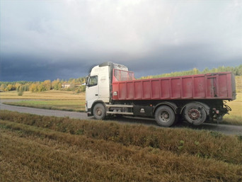 Transport Danne Rehn 15.jpg