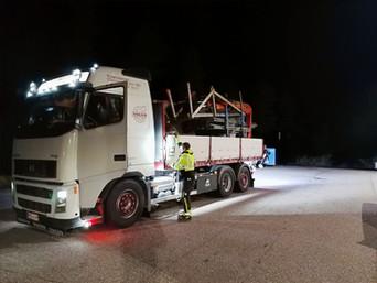 Transport Danne Rehn 3.jpg