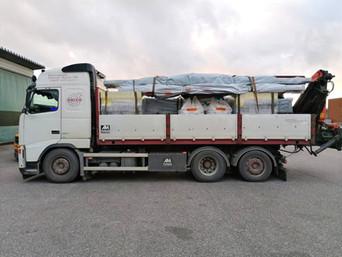 Transport Danne Rehn 13.jpg
