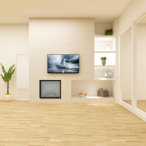 fireplace long shelf.jpg
