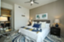 Design online your room bedroom, dining room, living room, kitchen, and bathroom