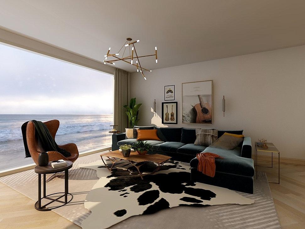 Sea view living room 2.jpg