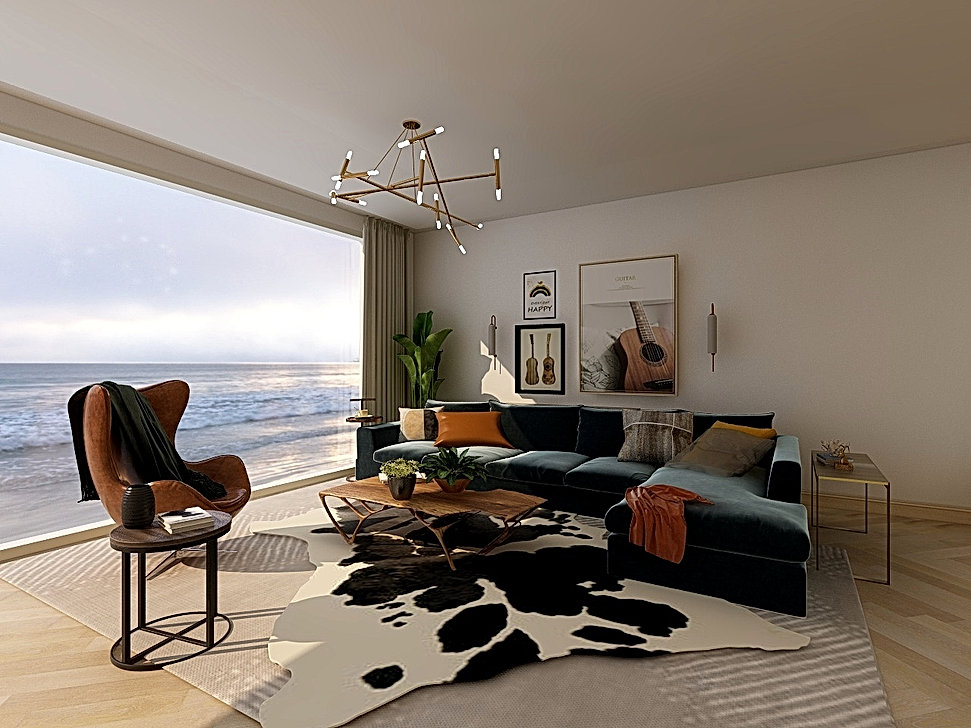 Sea view living room 2.jpg