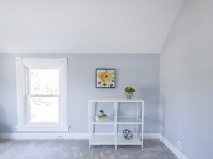 Successful Home Staging That Can Make Your Home Stand Out