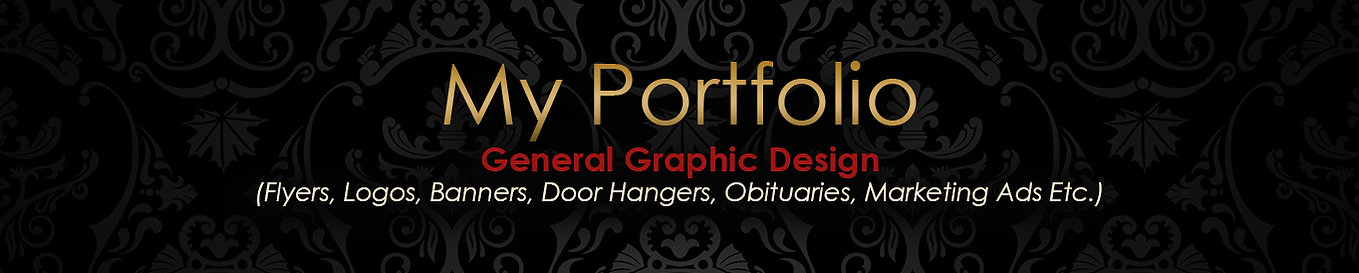 Portfolio Banner 02.jpg