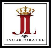Archive_JL Inc Logo's.jpg