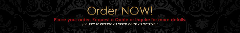Order Now Banner.jpg