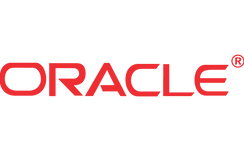 Download-Oracle-PNG-Clipart.png