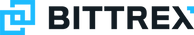 Logo-Color-Dark@4x.png