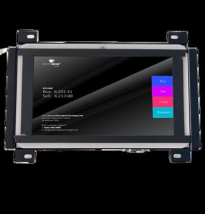 GB BATM2 Upgrade Kit