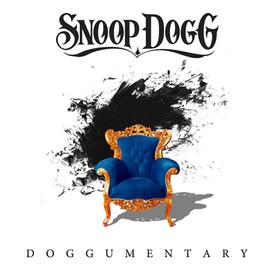doggumentary-album-cover.jpg