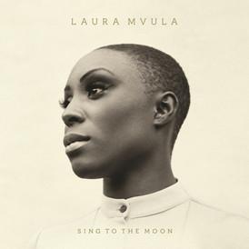 laura-mvula-album-cover.jpg