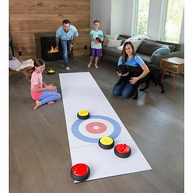 Curling+Zone+Indoor+Giant+Game.jpg