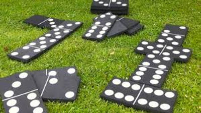 life size dominoes.jpeg