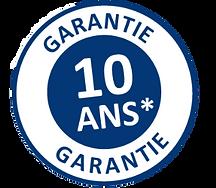 icone-garantie-dix-ans