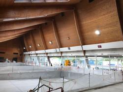 piscine-en-renovation