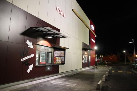 eclairage-restaurant