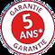 Logo_garantie_5.png
