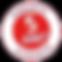 icone-garantie-cinq-ans