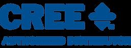 log-cree-distributeur-autorisé