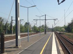 gare-ferroviaire