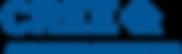 cree-logo-dristributeur-autorise