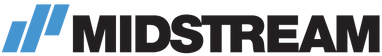 logo-midstream