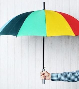 umbrella-501c3-exemption_featured_edited