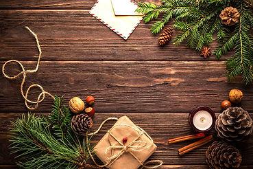 christmas-1911637_1280.jpg