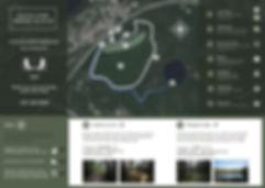 moose map2.jpg