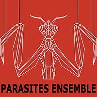 Parasites Ensemble-01.png