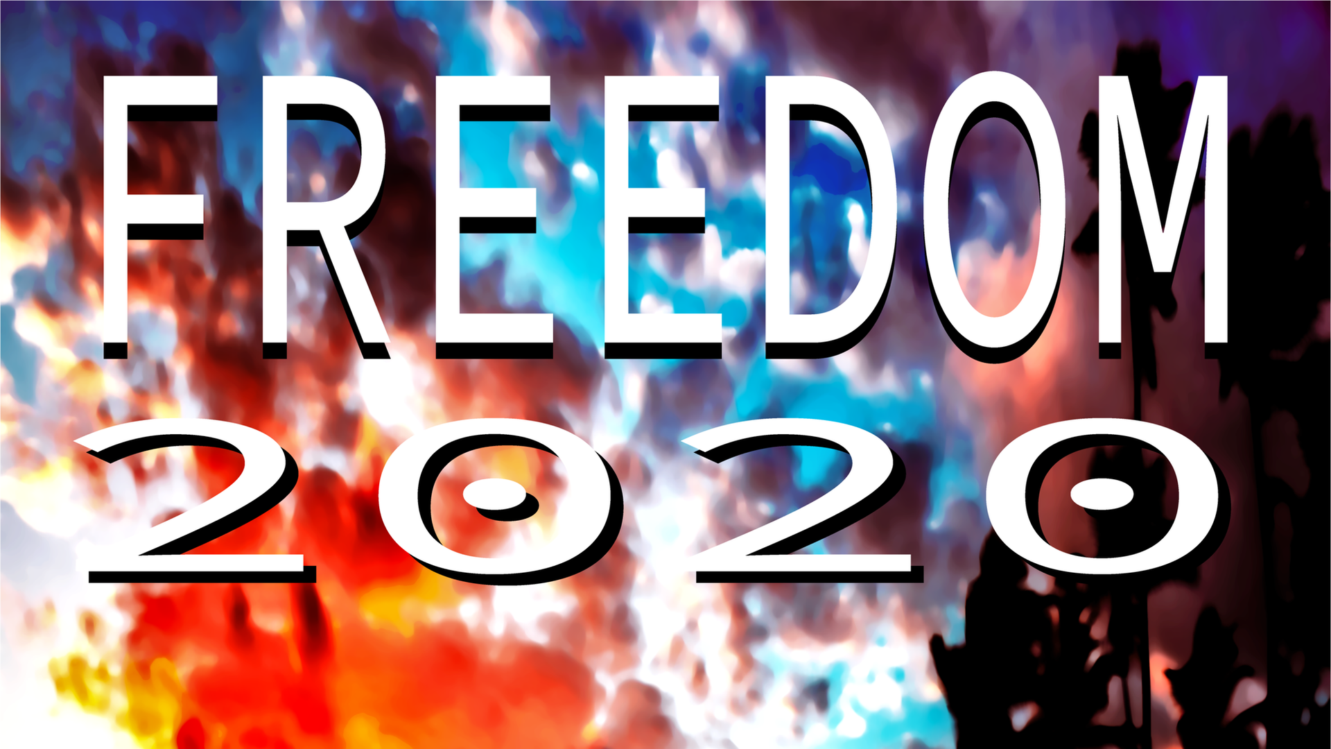 FREEDOM2020-POSTER-m-Logos.png