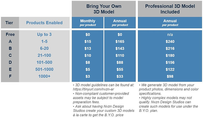 pricing3_edited.jpg