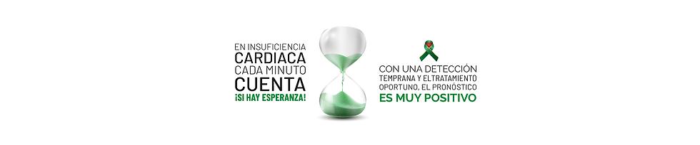 Banner Insuficiencia Cardiaca WIX 2-02.p
