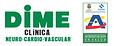 DIME_Logo_+_Acreditación-01.png
