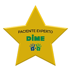Paciente Experto-01.png