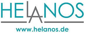 HELANOS.jpg