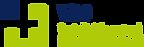 logo-vfrg.png