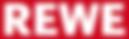 Rewe_logo_red.png