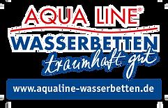 Aqualine-Logo-Webadresse[3562].png